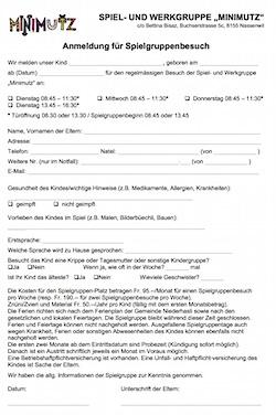 Anmeldeformular_Bild